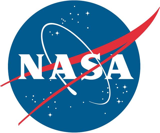 NASA Commemorates 50th Anniversary of Apollo 13, 'A Successful Failure'