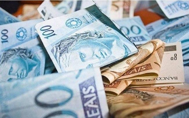 Salário mínimo de 2021 tem novo valor definido pelo governo