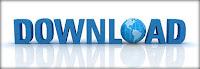 http://www.mediafire.com/download/sw23cvkgg6bccuh/Zoca_ft_Rapon_-_Polo_%28Afro_House%29.mp3