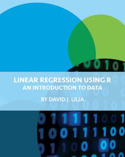 Linear Regression Using R: An Introduction to Data Modeling PDF