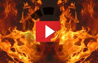 3 Cara Mempercepat Buffering Youtube Agar Cepat