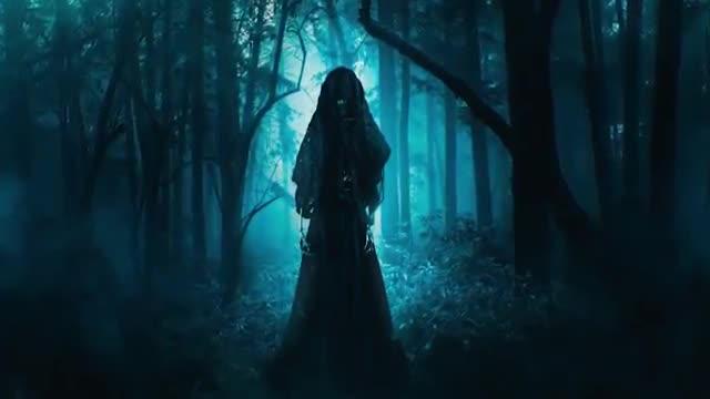 The Phantom of The Park, scary urban legend, most scary urban legend, scary Mexican urban legend