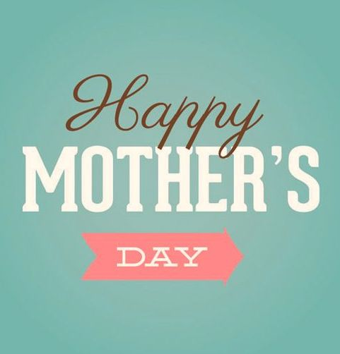 happy-mothers-day-wallpapers-for-mother-from-daughter