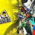 Persona 4 Golden Free Download (FULL UNLOCKED)