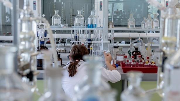 Mundo ultrapassa marca de 4 milhões de curados do coronavírus