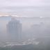 Vlada TK: Smanjenjem broja individualnih ložišta do smanjenja zagađenja zraka
