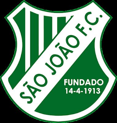 SÃO JOÃO FUTEBOL CLUBE (JUNDIAÍ)
