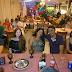 Caleche Restaurante na Temporada de Férias