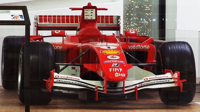 Azioni Ferrari vantaggi e svantaggi