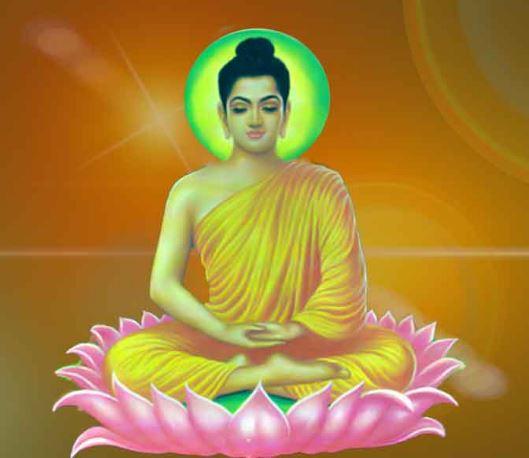 buddha%2Bimages17