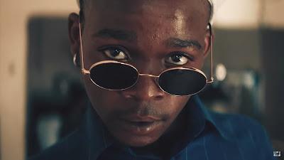 Major Lazer - Blow That Smoke Ft. Tove Lo (E Kelly #Remix) (#Official #Music #Video)