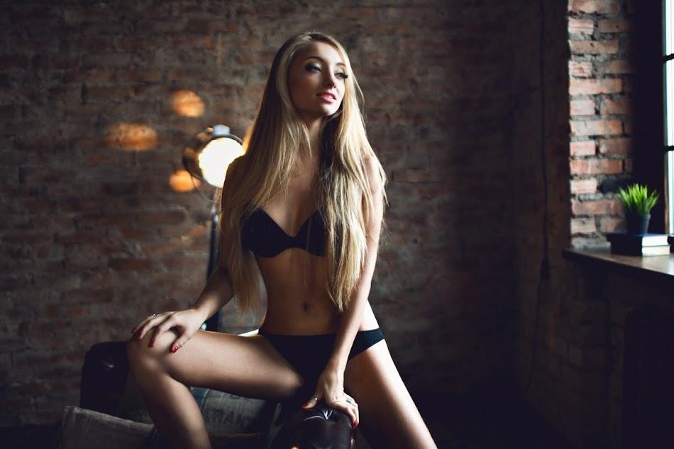 Women video sexual fantasy