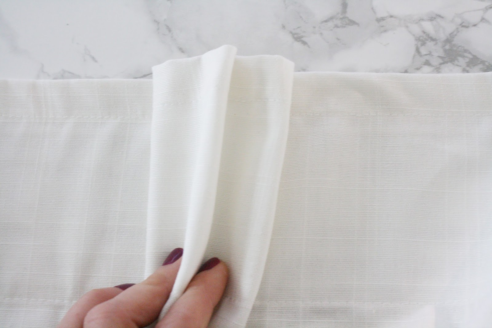 drapery draperies pinch for how drapes unlined to making i tutorial d curtains make y thumbnail panels pleated