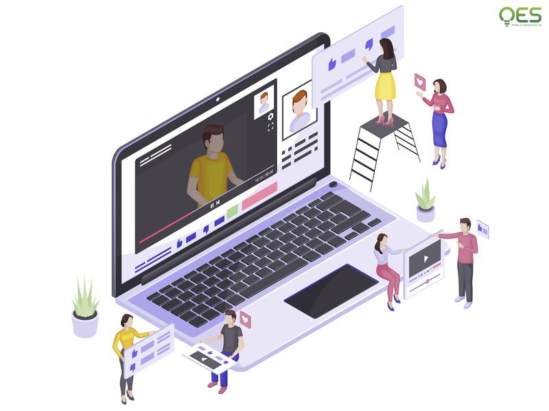 xay-dung-giai-phap-e-learning-cau-tra-loi-nao-danh-cho-cac-start-up