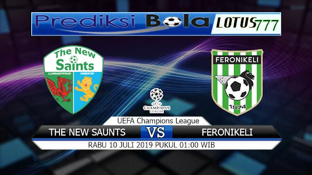 https://lotus-777.blogspot.com/2019/07/prediksi-new-saunts-vs-feronikeli-10.html