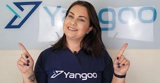 Yangoo Correspondente Bancário em Itapema SC