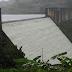 Barragem 'Pau Ferro' em Quipapá atinge 100% da capacidade