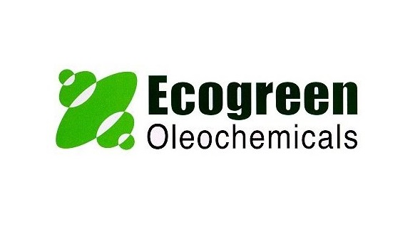 Lowongan Kerja PT Ecogreen Oleochemicals Riau Juli 2021