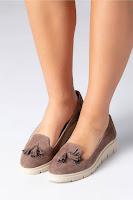 oferta-buna-la-pantofi-casual-femei-10