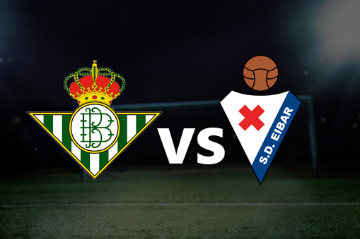 مشاهدة مباراة ريال بيتيس وايبار بث مباشر بتاريخ 04-10-2019 الدوري الاسباني