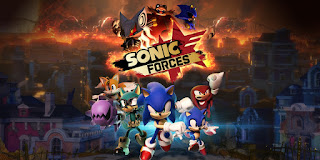 Sonic Forces_fitmods.com