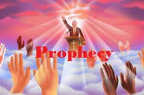 Prophecy.Image