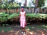 Pink Twinset (Yoshop)