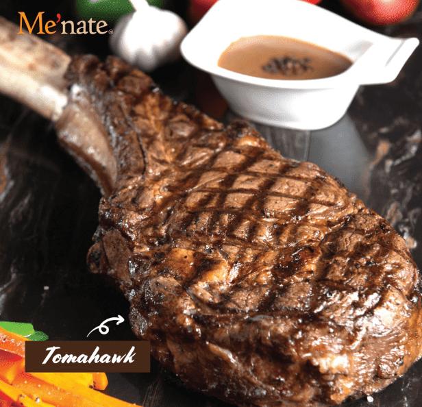 Tempat Makan Steak Halal Terbaik Bermutu Tinggi Di KL
