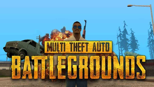 download new mod games for free, download gta sa mods, gtainside, gtall