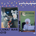 8 Posisi Penting Penunjang Siaran Radio
