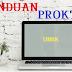 Panduan Tugas Proktor UNBK 2019/2020 Lengkap
