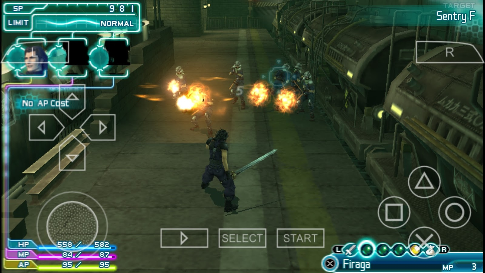 Top 10 Best PSP Emulator For Android 2019