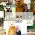 RCS 2015