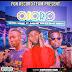 [MUSIC] : Amedor Fgn Ft 1Rap Arewa x Oluwa Young - Ojoro.