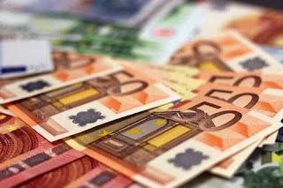 Payday Loans - Cash Advance