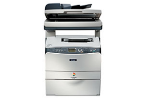 Epson AcuLaser CX11NF Printer Driver Downloads & Software for Windows
