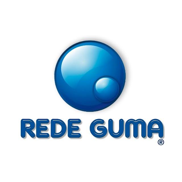 TV AVARE - REDE GUMA INFORMA - 15/08/2019