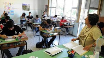 http://www.repubblica.it/scuola/2017/09/05/news/ocse_inclusione_di_alunni_svantaggiati_una_risorsa_anche_per_i_piu_bravi_-174669125/?ref=RHRS-BH-I0-C6-P1-S1.6-T1
