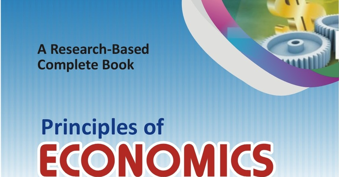 mcqs of economics _____ economics basics: introduction economics is a social science which studies economic activities of man economic activities are related to production, consumption, distribution, exchange, public finance, planning etc adam smith, who is unanimously regarded as the father of economics defines economics as a study of wealth.