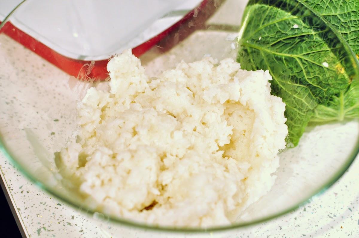 gołąbki-z-ryżem