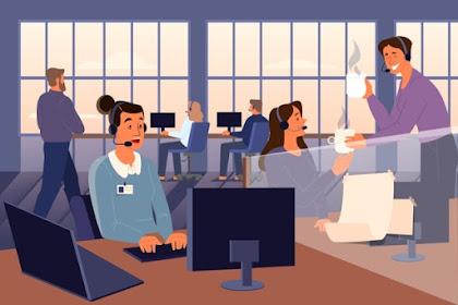 online counseling, gelar dan karir seorang konselor