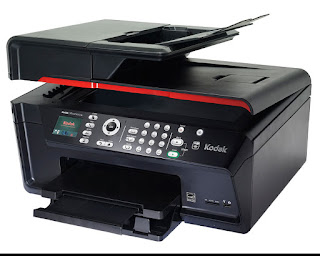 Kodak Office Hero 6.1 Driver Printer Download