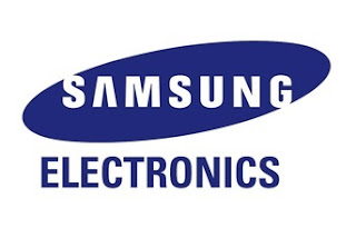 Samsung Spring MVC Recently Asked Interview Questions Answers