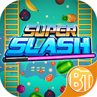 Super Slash - Make Money Free Apk Download for Android