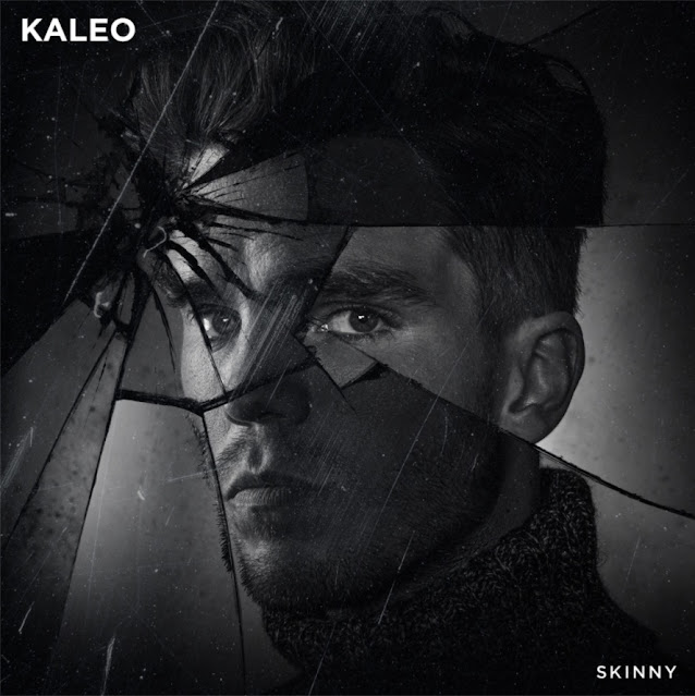 Kaleo - Skinny song single from Surface Sounds album 2021