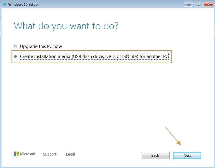 cara-install-windows-10-dengan-flashdisk-tanpa-menghilangkan-data