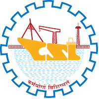Cochin Shipyard Recruitment For 56 Project Assistant Vacancies