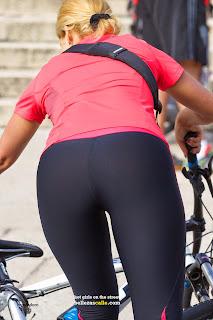 mujeres-usando-sapndex-ajustado