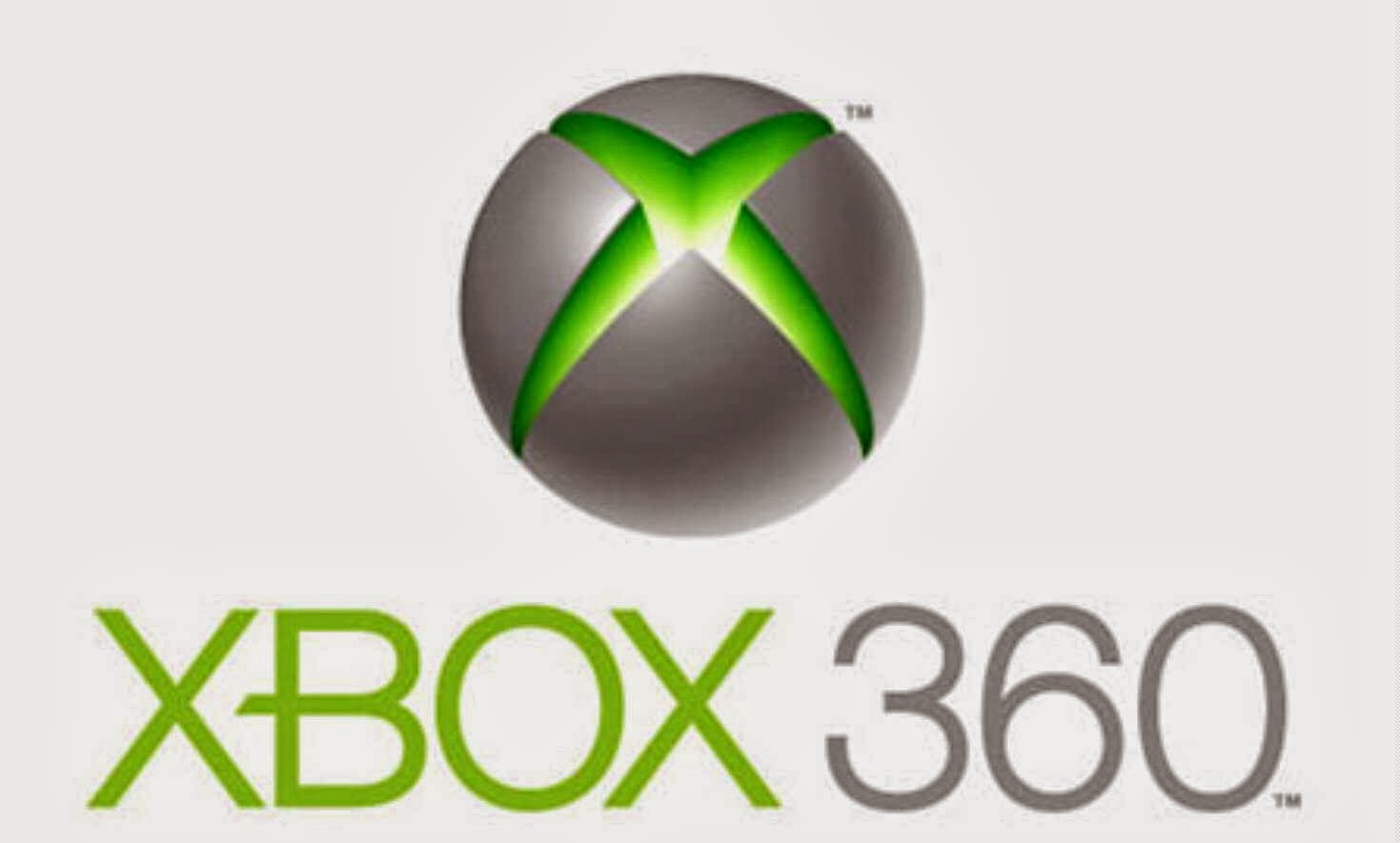 GTA 5 For PC emulator: GTA 5 PC xbox 360 emulator [working]