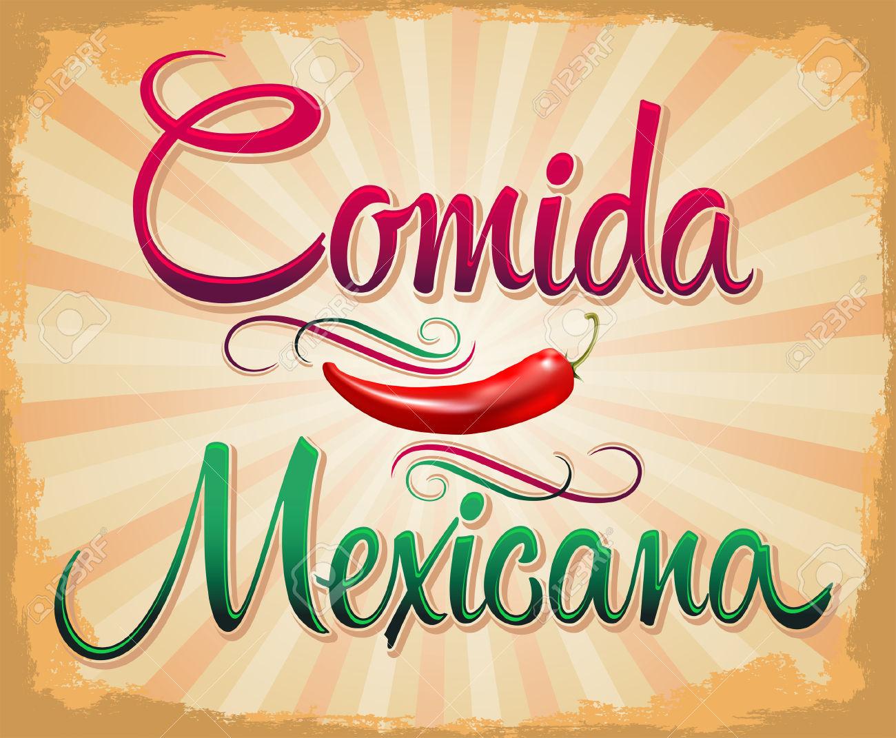 La cocina mexicana en 10 sabrosos platos  TAFI TRAVEL Agencia de Viajes y Turismo Tucumn